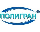 http://sova-mk.ru/image/cache/data/2727fe9b368e3709a7c0498fad1740a2-160x130.jpg