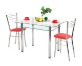 купить кухонные столы в казани