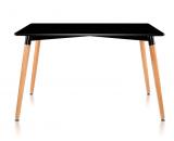 Столы модерн