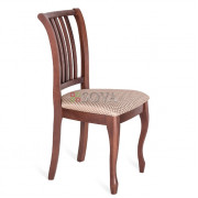 ДАРСИ стул, Теона/G07