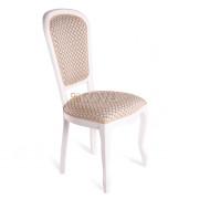 ГЕОРГ стул, Белый/T05
