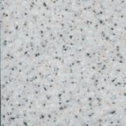 Бортик REHAU Голубой берилл 4,2м