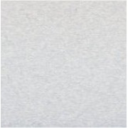 Бортик REHAU 118 Алюминий magic 4.2м