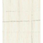 Бортик REHAU Пергамент Лён 4,2 м