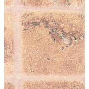 Бортик REHAU 118 Кафель 4,2 м