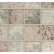 Бортик REHAU 118 Мозаика 4,2 м