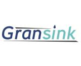 Купить мойки из искусственного камня GRANSINK в Казани