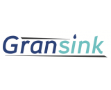 http://sova-mk.ru/image/cache/data/Aksessuar/moiky/logo-160x130.png