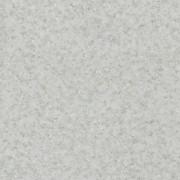 """Стеновая панель """"Берилл"""" №155. Толщина 6мм. Арт. SP060020"""