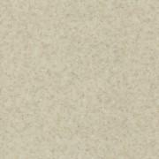 """Стеновая панель """"Берилл Бежевый"""" №156Г. Толщина 6мм. Арт. SP060021"""