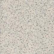 """Стеновая панель """"Берилл Голубой"""" №157Г. Толщина 6мм. Арт. SP060022"""