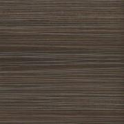 """Стеновая панель """"Венге Седой"""" №119М. Толщина 6мм. Арт. SP060027"""
