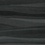 """Стеновая панель """"Галактический Дождь"""" №226. Толщина 6мм. Арт. SP060032"""