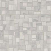 """Стеновая панель """"Дамаск"""" №69. Толщина 6мм. Арт. SP060040"""