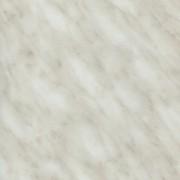 "Стеновая панель ""Каррара, Серый Мрамор"" №14. Толщина 6мм. Арт. SP060052"