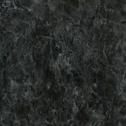 """Стеновая панель """"Кастилло Тёмный"""" №46Т. Толщина 6мм. Арт. SP060053"""
