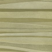 """Стеновая панель """"Кипарис"""" №227. Толщина 6мм. Арт. SP060055"""