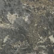 """Стеновая панель """"Королевский Опал"""" №183. Толщина 6мм. Арт. SP060060"""