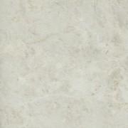 """Стеновая панель """"Королевский Опал Светлый"""" №182. Толщина 6мм. Арт. SP060061"""