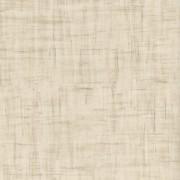 """Стеновая панель """"Лён"""" №66. Толщина 6мм. Арт. SP060067"""