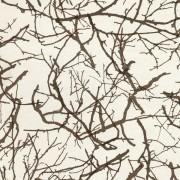 """Стеновая панель """"Лесные Ветви"""" №45. Толщина 6мм. Арт. SP060068"""