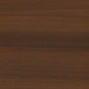 """Стеновая панель """"Лоредо Орех"""" №107М. Толщина 6мм. Арт. SP060069"""