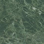 """Стеновая панель """"Мрамор Зелёный"""" №27. Толщина 6мм. Арт. SP060081"""