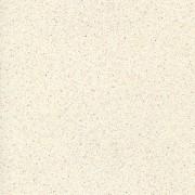 """Стеновая панель """"Новое Бистро"""" №191. Толщина 6мм. Арт. SP060085"""