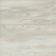 """Стеновая панель """"Олива Жемчужная"""" №120Г. Толщина 6мм. Арт. SP060086"""