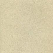"""Стеновая панель """"Песок"""" №7. Толщина 6мм. Арт. SP060093"""