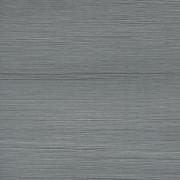 """Стеновая панель """"Рива"""" №137. Толщина 6мм. Арт. SP060097"""
