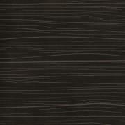 """Стеновая панель """"Седая Ночь"""" №129. Толщина 6мм. Арт. SP060101"""