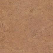 """Стеновая панель """"Сентябрь"""" №100. Толщина 6мм. Арт. SP060102"""