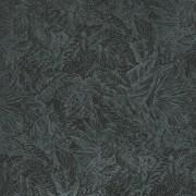 """Стеновая панель """"Серебряный Лес"""" №2. Толщина 6мм. Арт. SP060103"""
