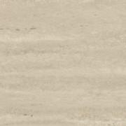 """Стеновая панель """"Слоновая Кость"""" №74. Толщина 6мм. Арт. SP060106"""