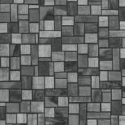 """Стеновая панель """"Тартус"""" №76. Толщина 6мм. Арт. SP060108"""