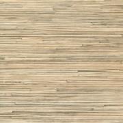 """Стеновая панель """"Тростник"""" №175. Толщина 6мм. Арт. SP060110"""