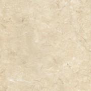 """Стеновая панель """"Аламбра"""" №288Т. Толщина 6мм. Арт. SP060001"""