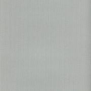 """Стеновая панель """"Алюминиевая Рябь"""" №142. Толщина 6мм. Арт. SP060006"""