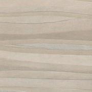 """Стеновая панель """"Амаретто"""" №230. Толщина 6мм. Арт. SP060008"""