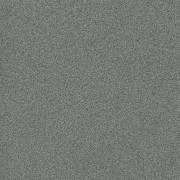 """Стеновая панель """"Асфальт"""" №8. Толщина 6мм. Арт. SP060014"""