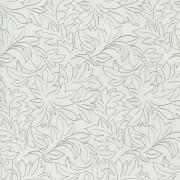 """Стеновая панель """"Белый Узор """" №127. Толщина 6мм. Арт. SP060018"""