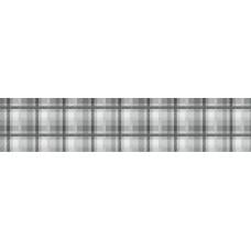 Панель ALBICO ABF 10 2800*610*4 мм (матовая)