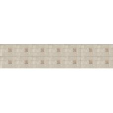 Панель ALBICO ABF 18 2800*610*4 мм (матовая)