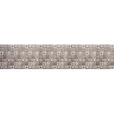 Панель ALBICO ABF 20 2800*610*4 мм (матовая)