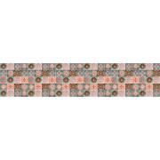 Панель ALBICO ABF 28 2800*610*4 мм (матовая)