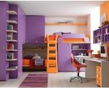 Детская мебель Казань