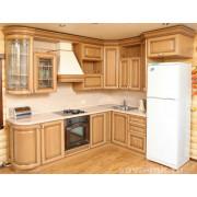 Кухня ФИОНА 255*210 см