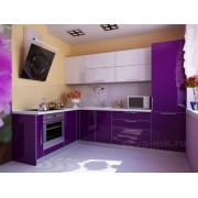 Кухня САНДРА 260*160 см