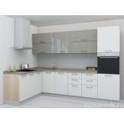 Кухня ИРЕН 285*180 см